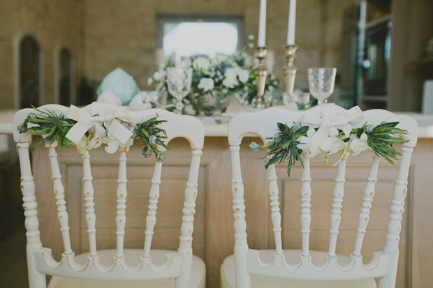 46_Purefrom apulia with love! a romantic & elegant styled shoot with cool hued colour palettewhite_photography_Apulia_inspiration