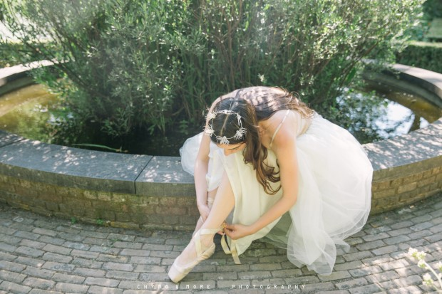 Bridal Charlotte by CHYMO & MORE Photography-17_web