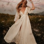 Dreamers & Lovers 'Eternal Romance' Boho Wedding Dresses