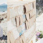 A Beautiful & Breathtaking, Celtic Handfasting Wedding By The Sea Sarah & Neil