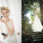 An Interview With: Howling Basset Wedding & Portrait Photography!