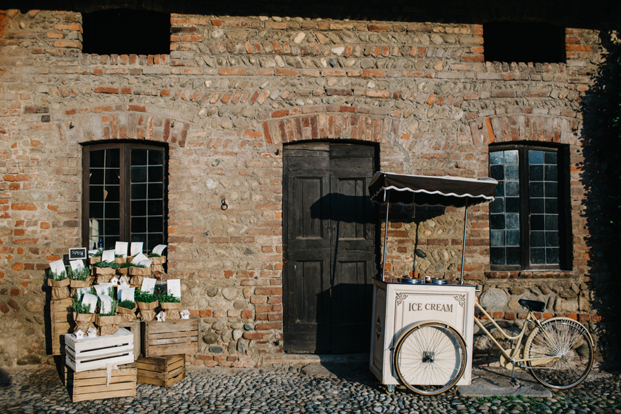 Dejaneira & Patrizio – Corte Rustica – Borromeo – Milan – 086