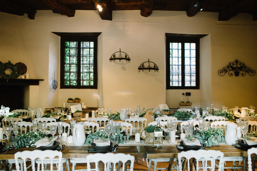 Dejaneira & Patrizio – Corte Rustica – Borromeo – Milan – 087