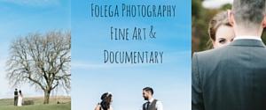 Folega Photography