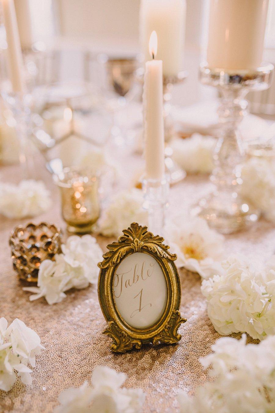 Stylish, Luxe Bridal Shoot With Elegant Tones of Gold, Nude & Marsala!