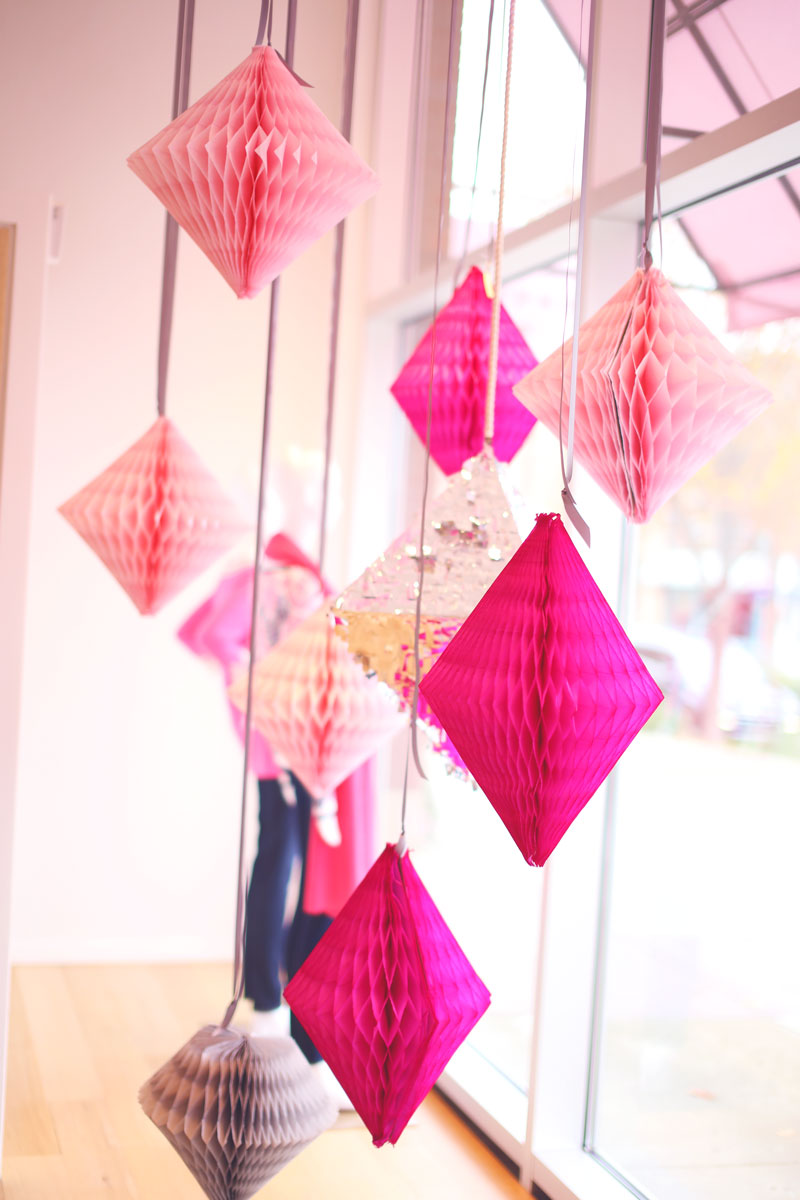 Peony Pink Wedding Inspiration & Colour Ideas (14)