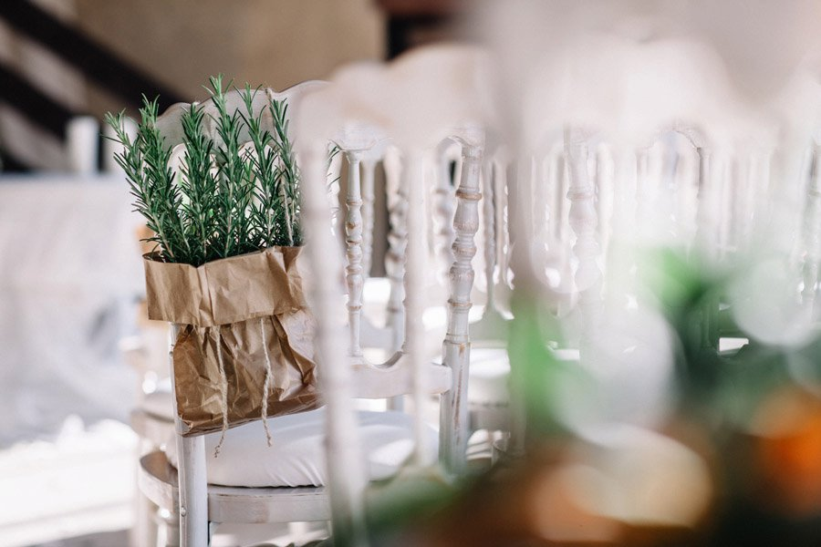 Rustic Nature, Macrame & Lace with Yolan Cris Bride_0004