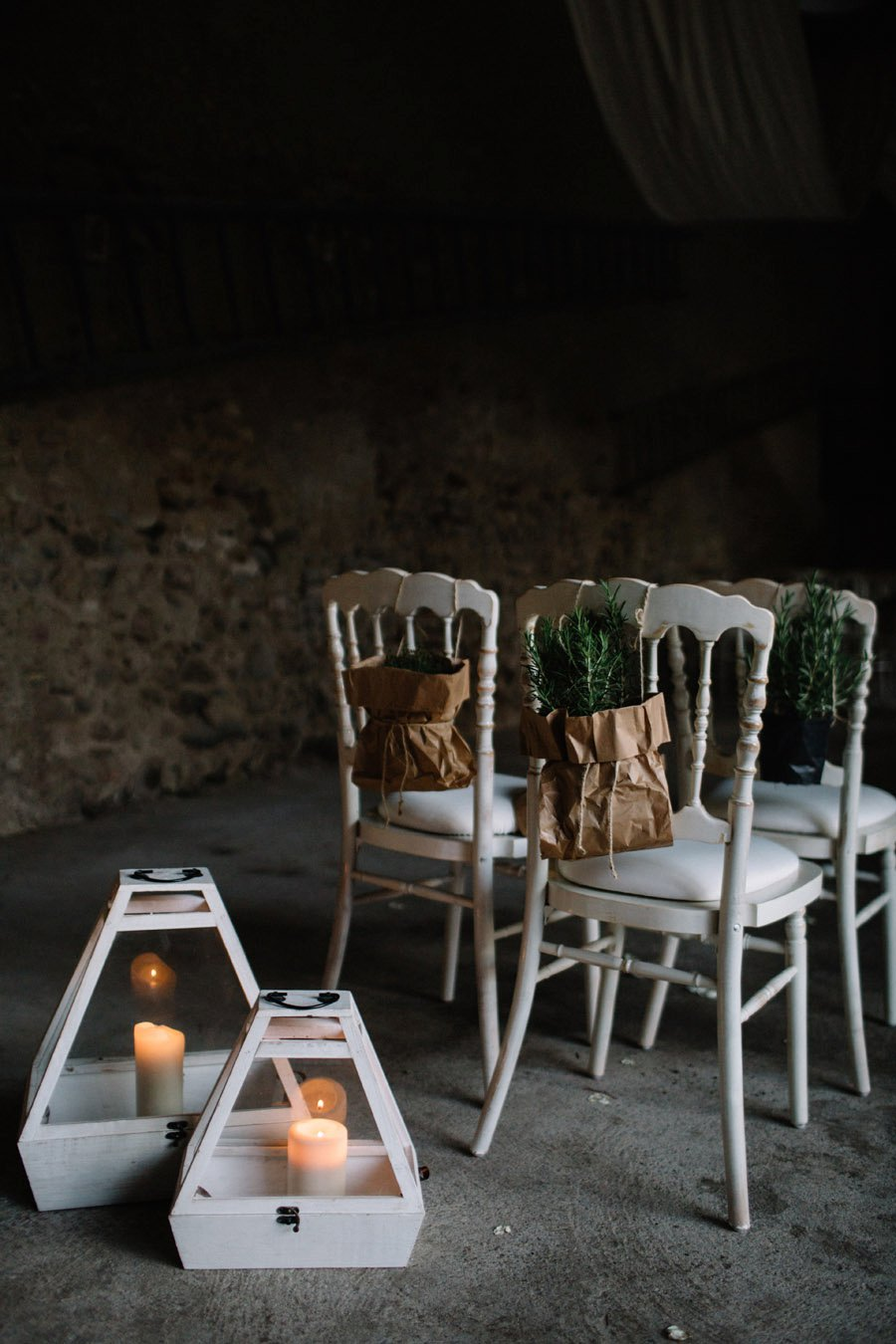 Rustic Nature, Macrame & Lace with Yolan Cris Bride_0006