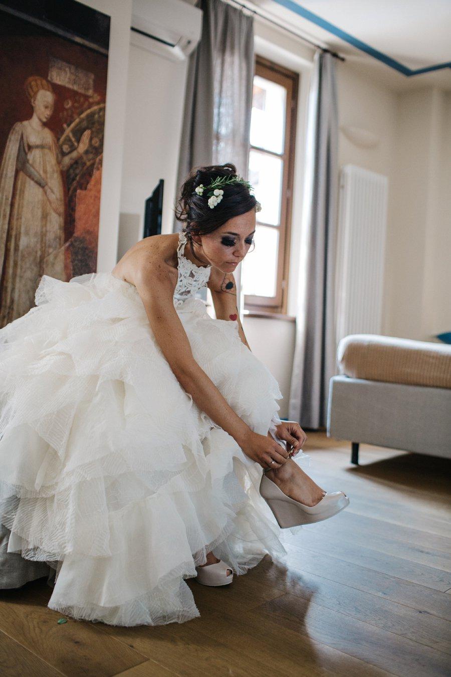 Rustic Nature, Macrame & Lace with Yolan Cris Bride_0030
