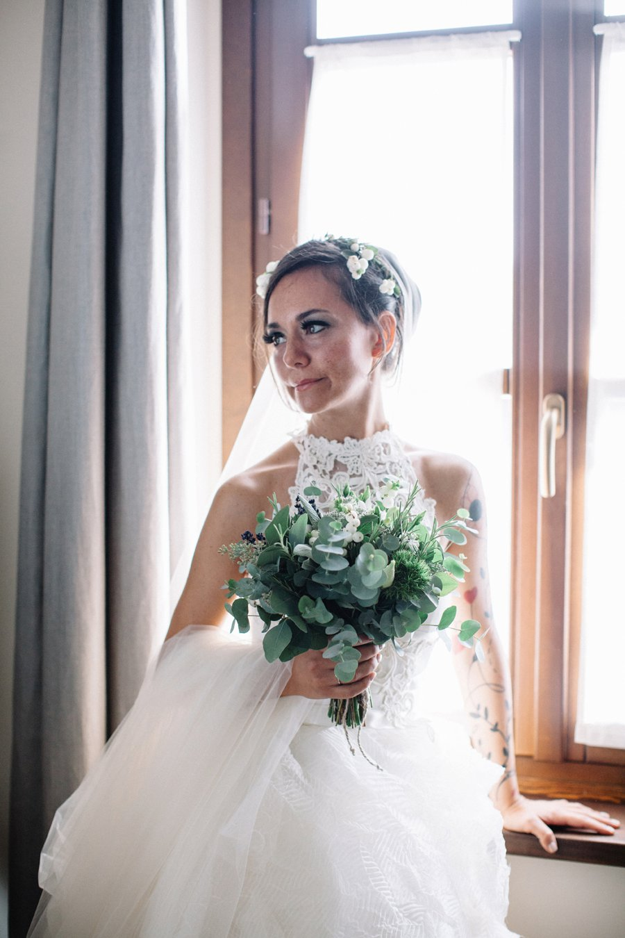 Rustic Nature, Macrame & Lace with Yolan Cris Bride_0032