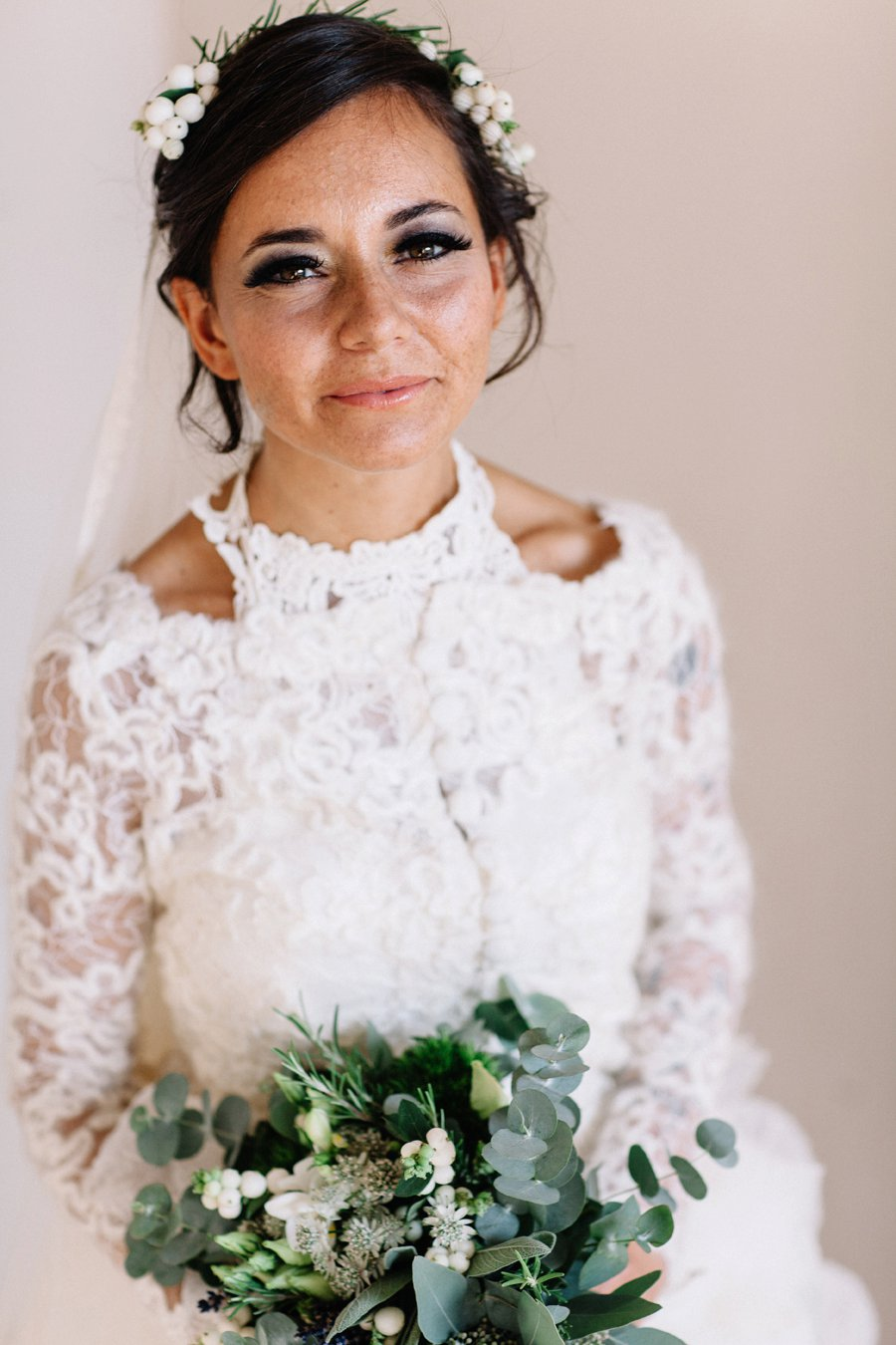 Rustic Nature, Macrame & Lace with Yolan Cris Bride_0034