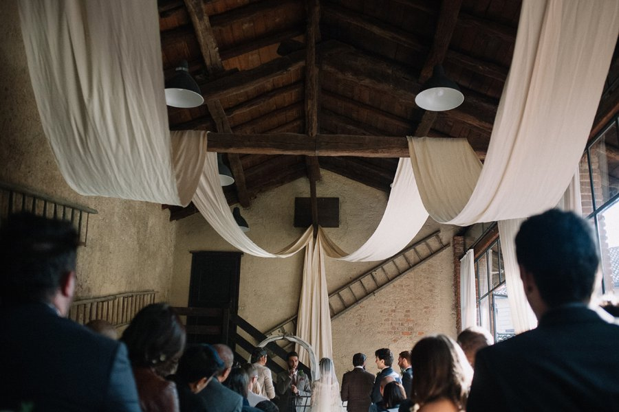 Rustic Nature, Macrame & Lace with Yolan Cris Bride_0045