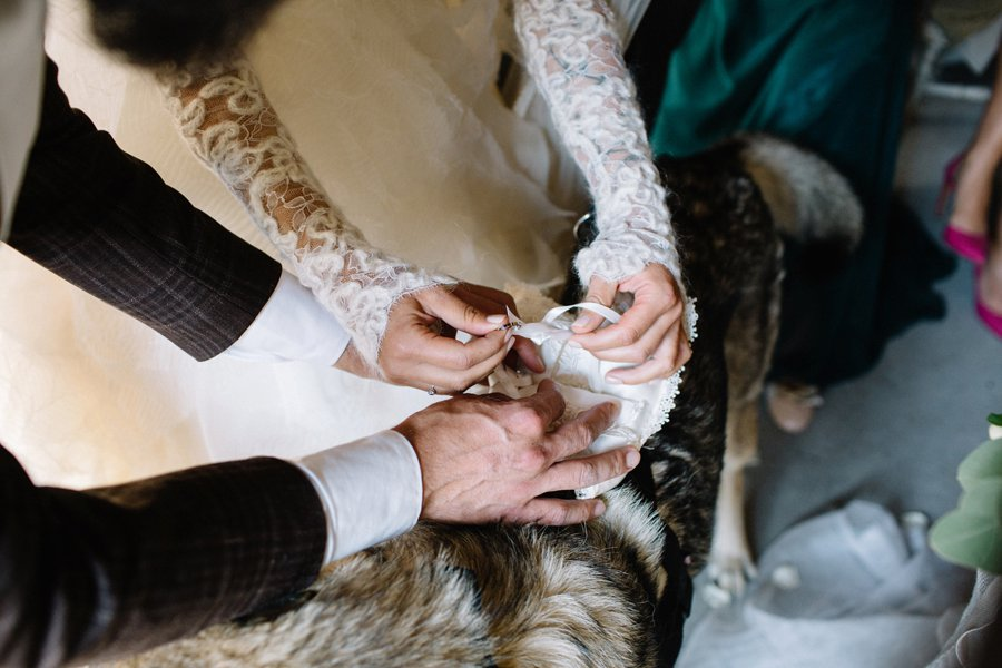 Rustic Nature, Macrame & Lace with Yolan Cris Bride_0047