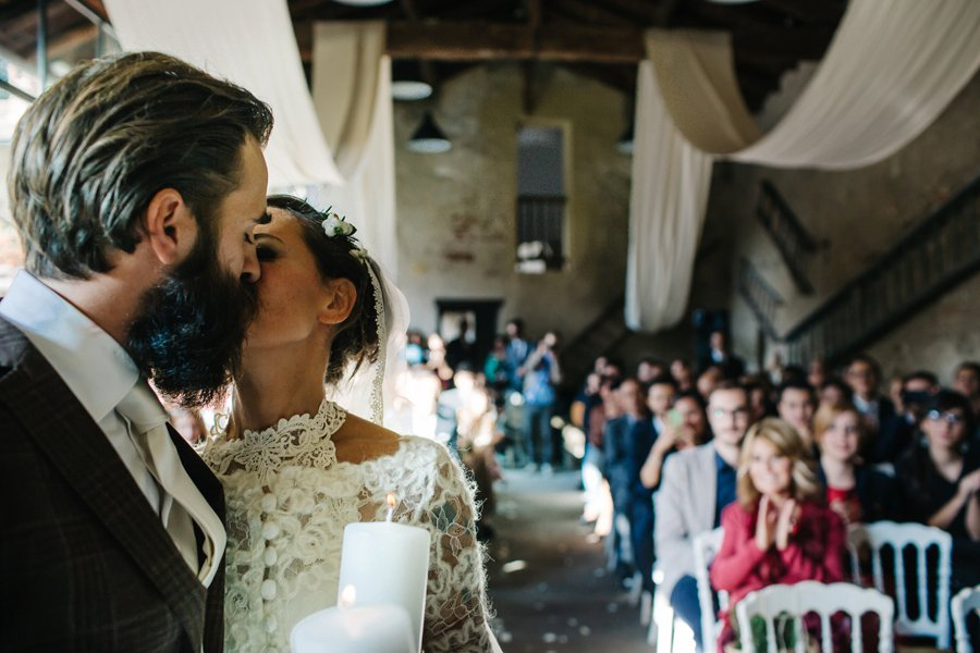 Rustic Nature, Macrame & Lace with Yolan Cris Bride_0049
