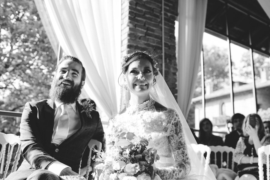 Rustic Nature, Macrame & Lace with Yolan Cris Bride_0051