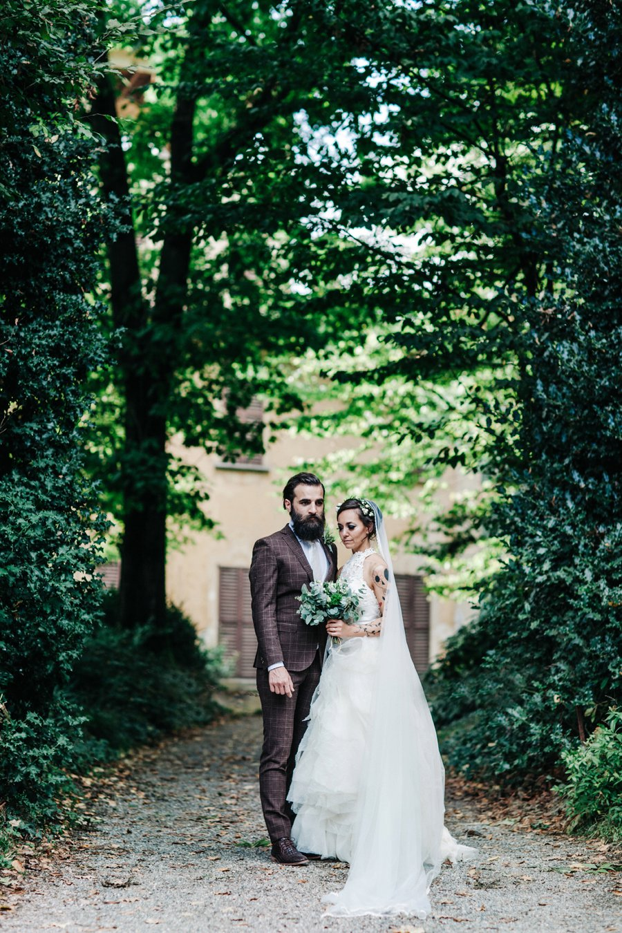 Rustic Nature, Macrame & Lace with Yolan Cris Bride_0068
