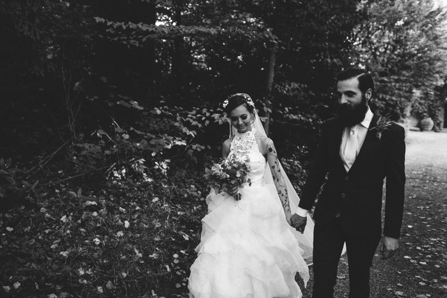 Rustic Nature, Macrame & Lace with Yolan Cris Bride_0069