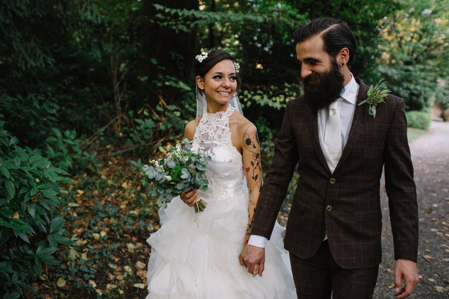 Rustic Nature, Macrame & Lace with Yolan Cris Bride_0070
