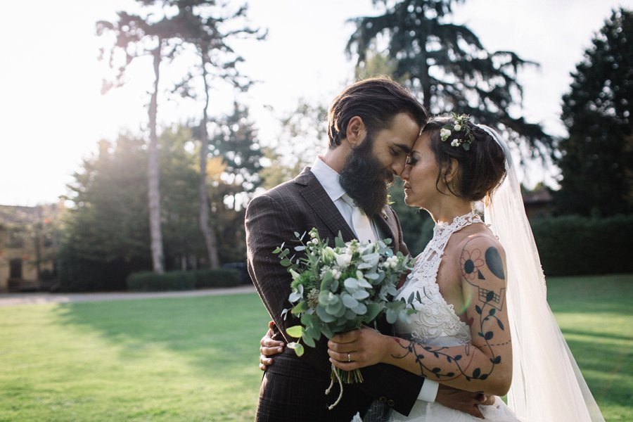 Rustic Nature, Macrame & Lace with Yolan Cris Bride_0071