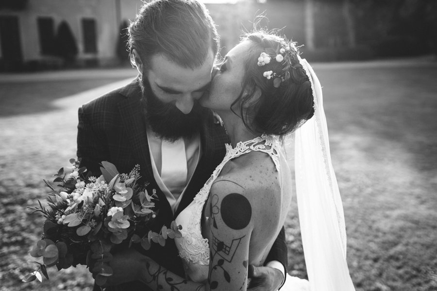 Rustic Nature, Macrame & Lace with Yolan Cris Bride_0072
