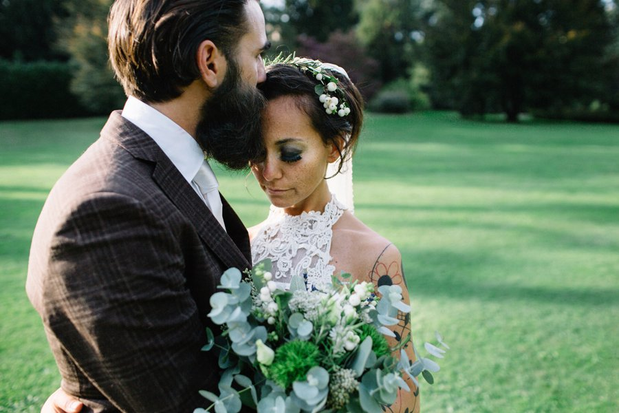 Rustic Nature, Macrame & Lace with Yolan Cris Bride_0073