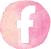 wtw-facebook