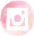 wtw-instagram