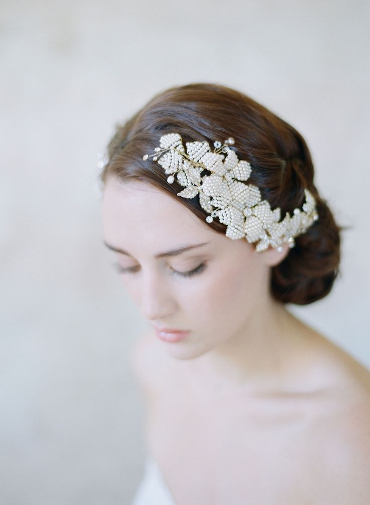Top Five SIMPLE Tips For Being an Incredibly Chic Bride! (1)