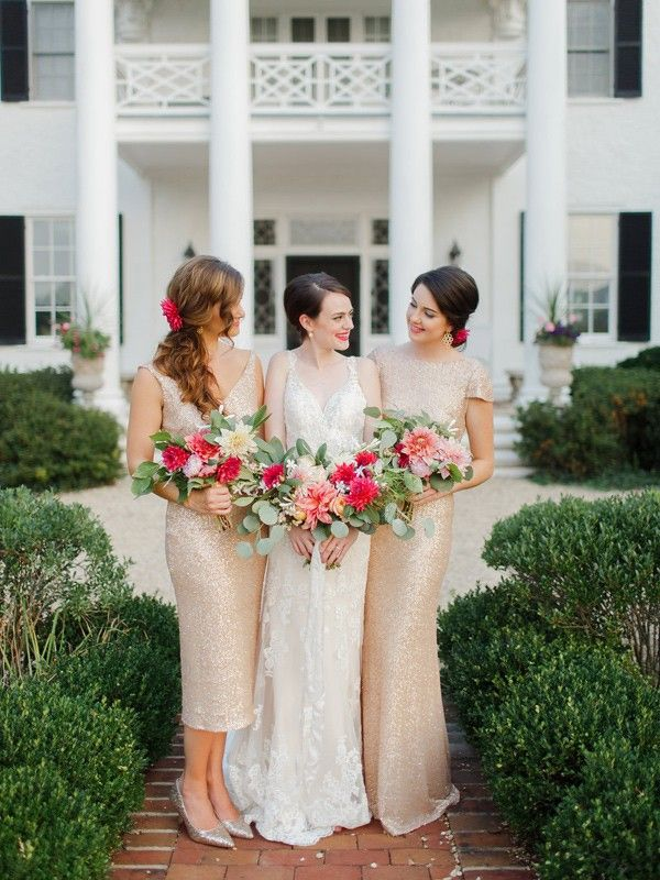 Top Five SIMPLE Tips For Being an Incredibly Chic Bride! 11