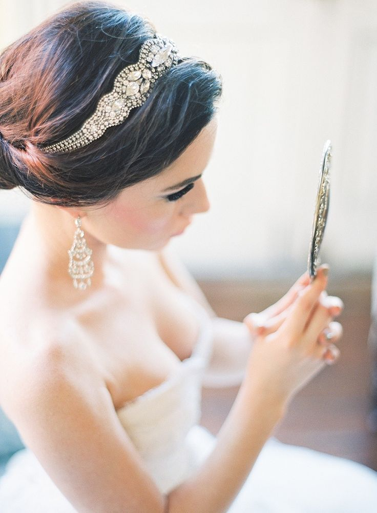 Top Five SIMPLE Tips For Being an Incredibly Chic Bride! (2)