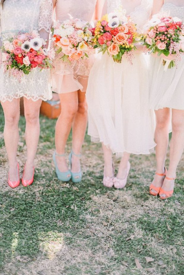 Top Five SIMPLE Tips For Being an Incredibly Chic Bride!_0010