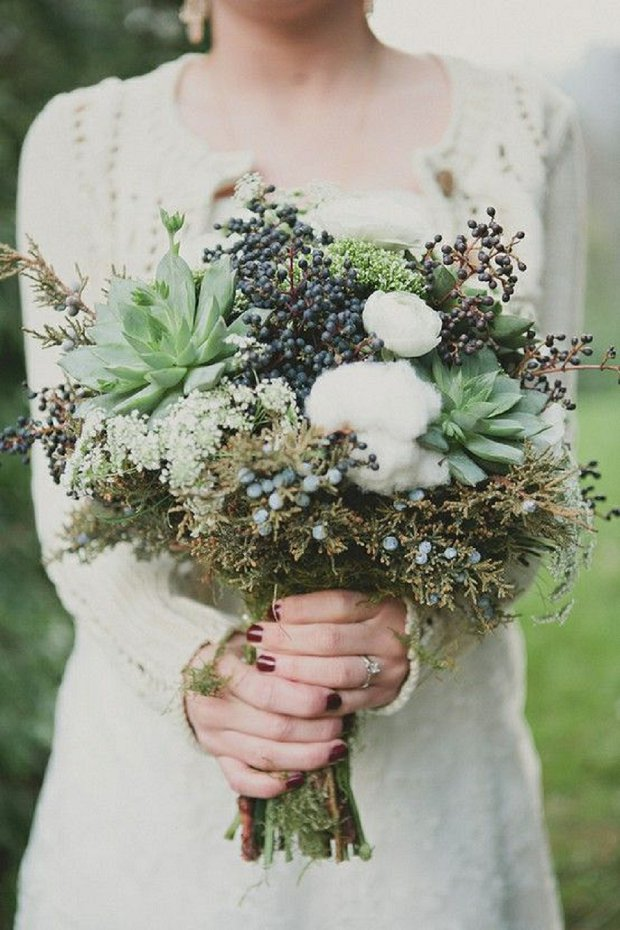 Top Five SIMPLE Tips For Being an Incredibly Chic Bride!_0016