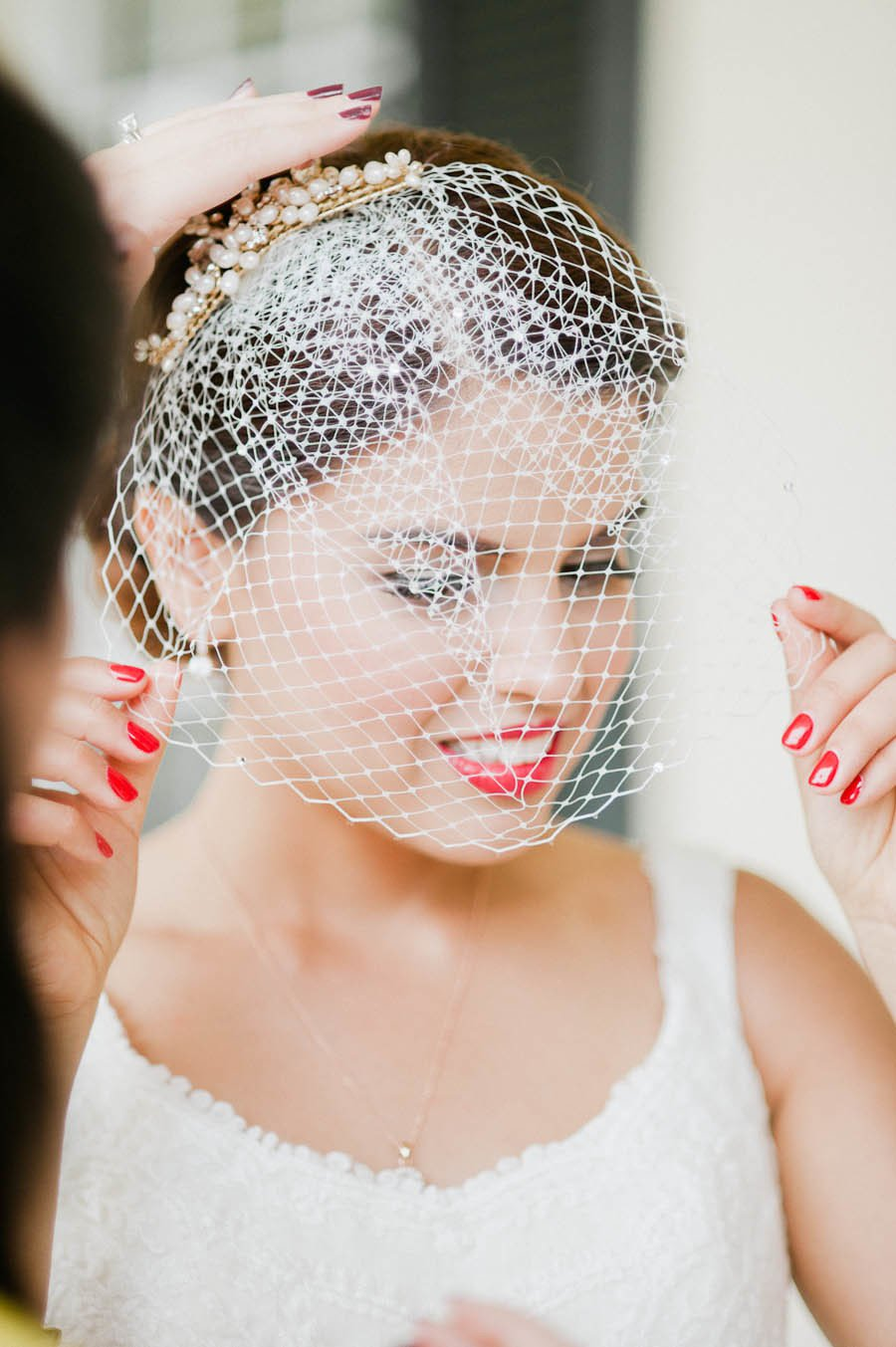 Top Five SIMPLE Tips For Being an Incredibly Chic Bride!_0027