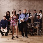 WTW Welcomes London-based Wedding & Function Covers Band