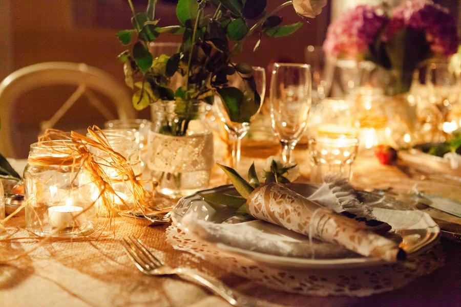 Wedding photography Sintra Portugal, Matt+Lena Photography-117