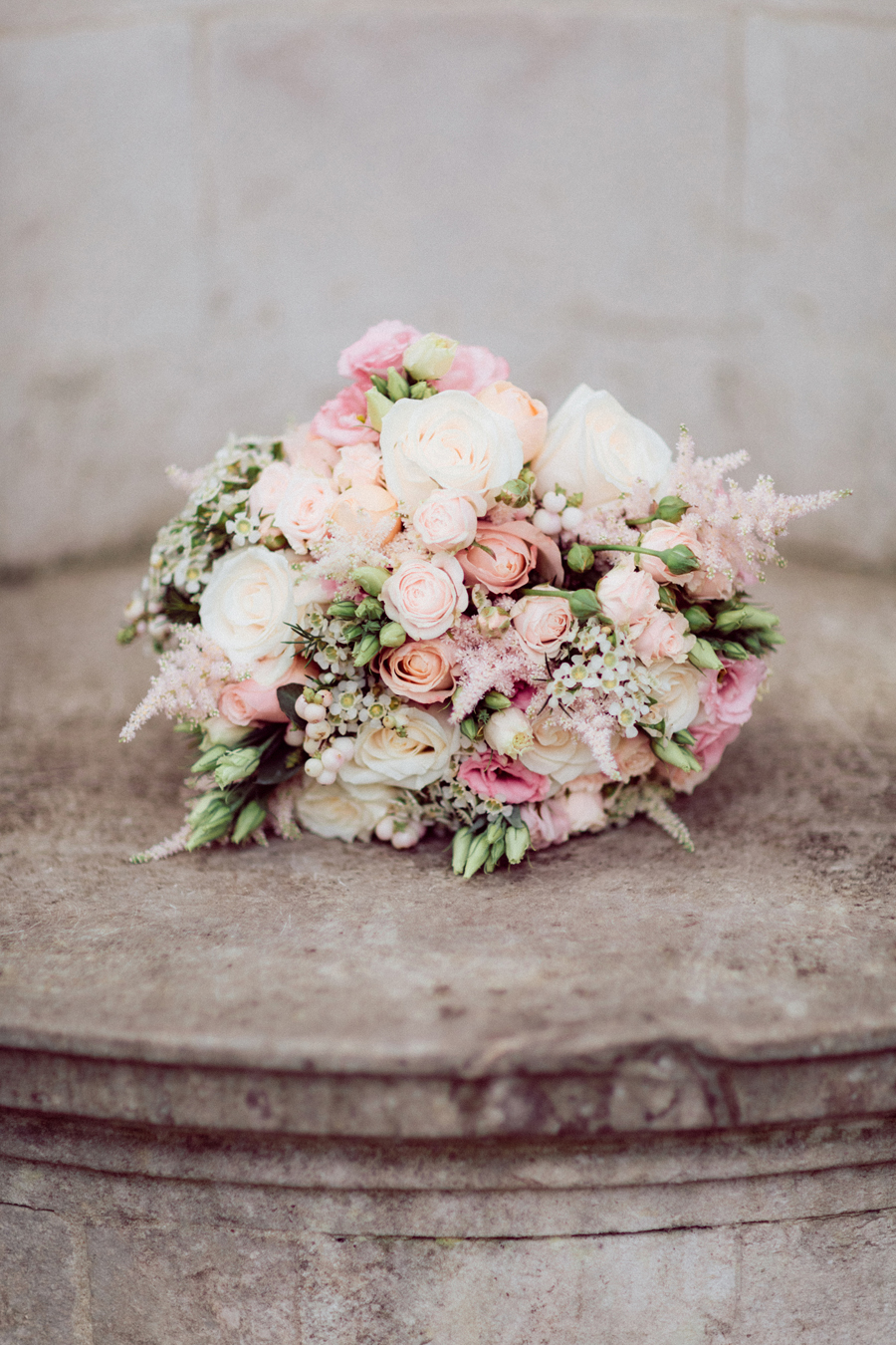 My Fair Lady Inspired Styled Shoot by Charlotte Munro and Sanshi