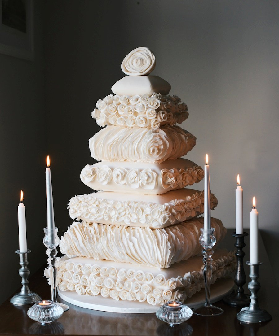 wedding cake design 2016 top 10 wedding cake trends for 2016 22442