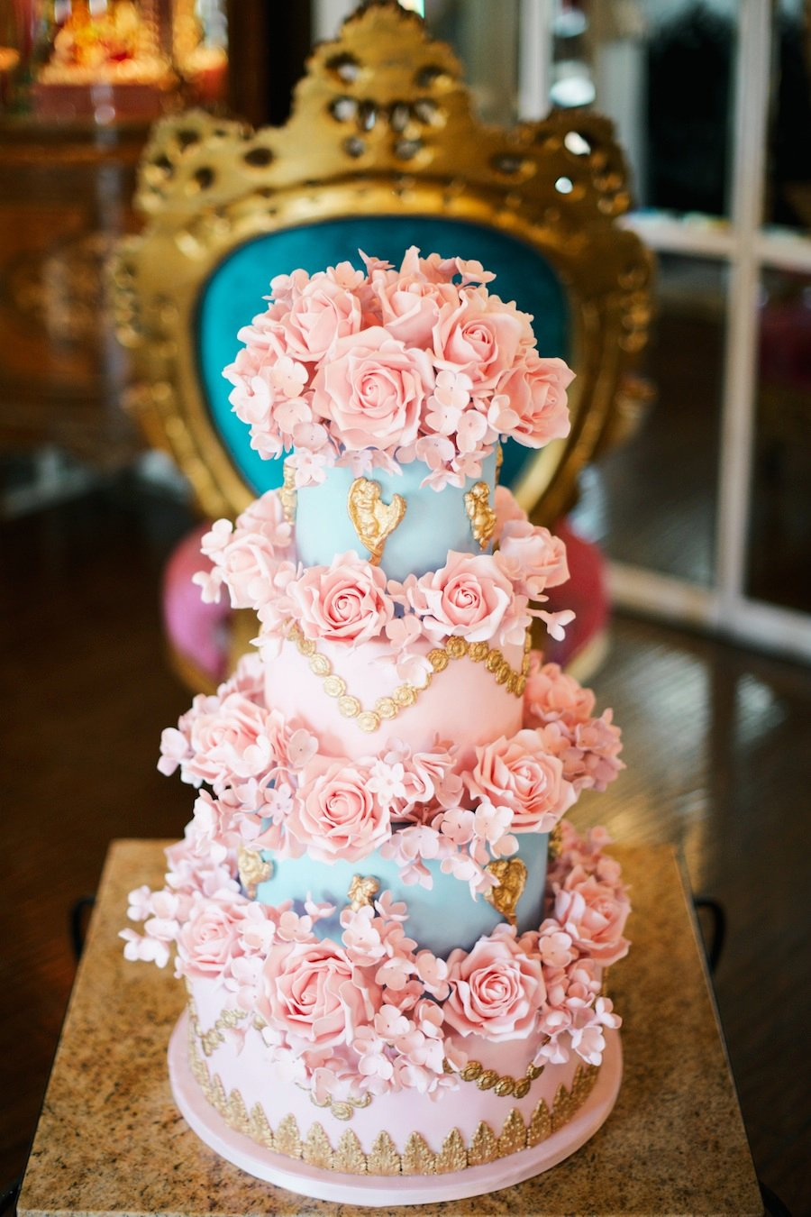 best wedding cakes 2016 top 10 wedding cake trends for 2016 11514