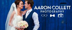 aaroncollettphotography