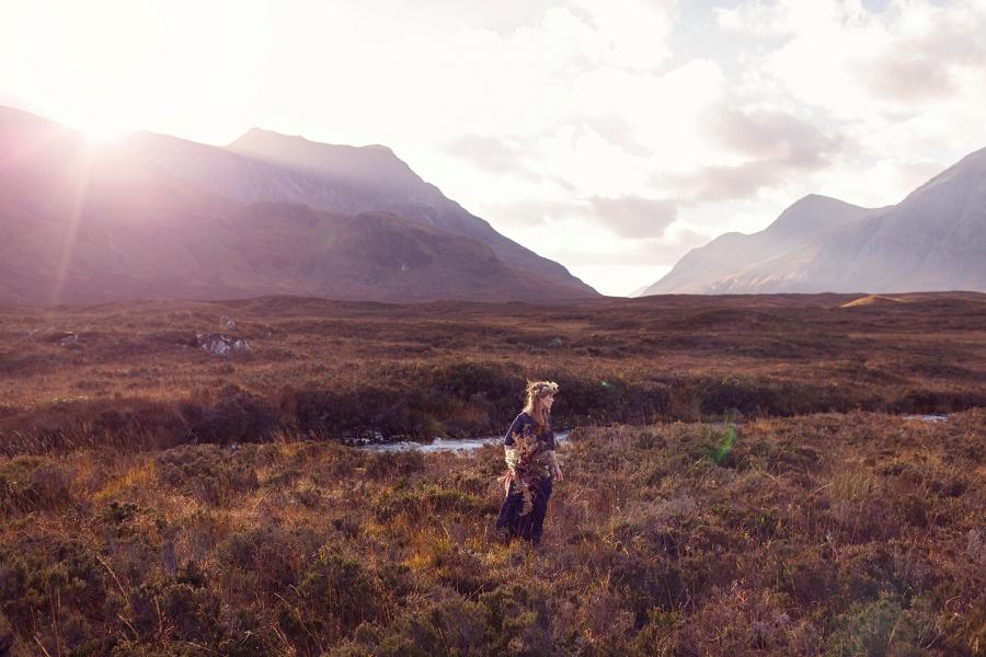 wild_scotland_048