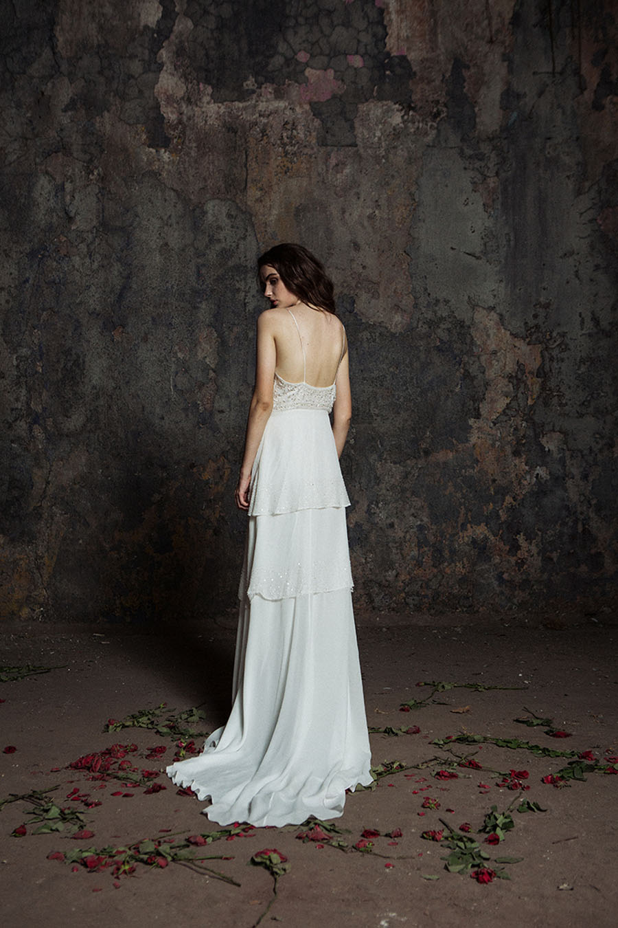 Bo & Luca Wedding Dress017