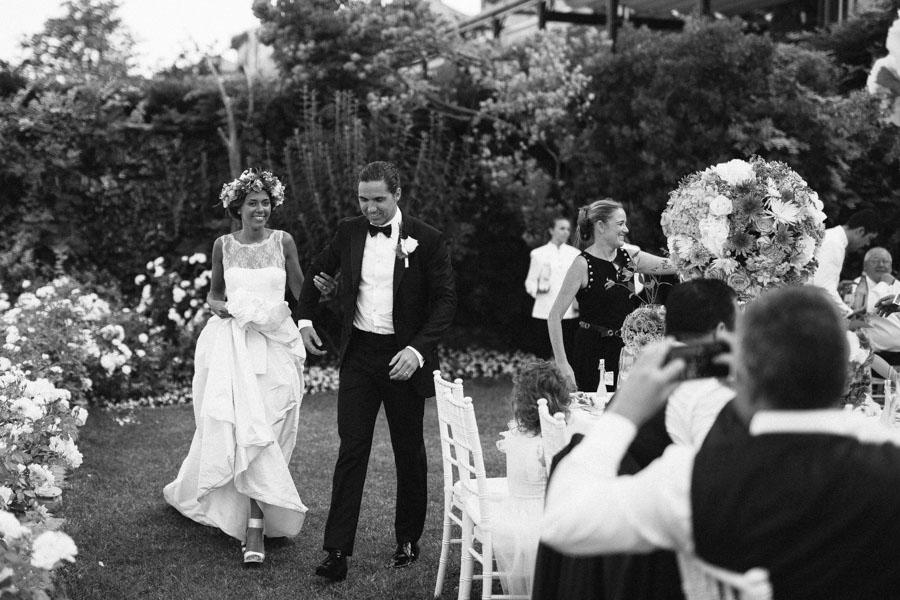 Crazy Pretty Amalfi Coast Wedding with an Abundance of Pastel Flowers Sarah & Jeremy (172)