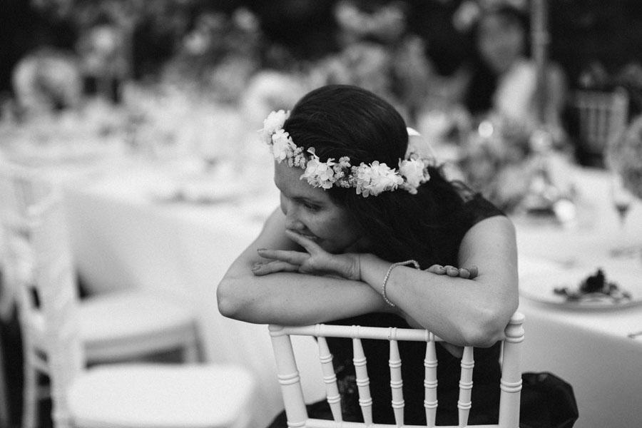 Crazy Pretty Amalfi Coast Wedding with an Abundance of Pastel Flowers Sarah & Jeremy (176)