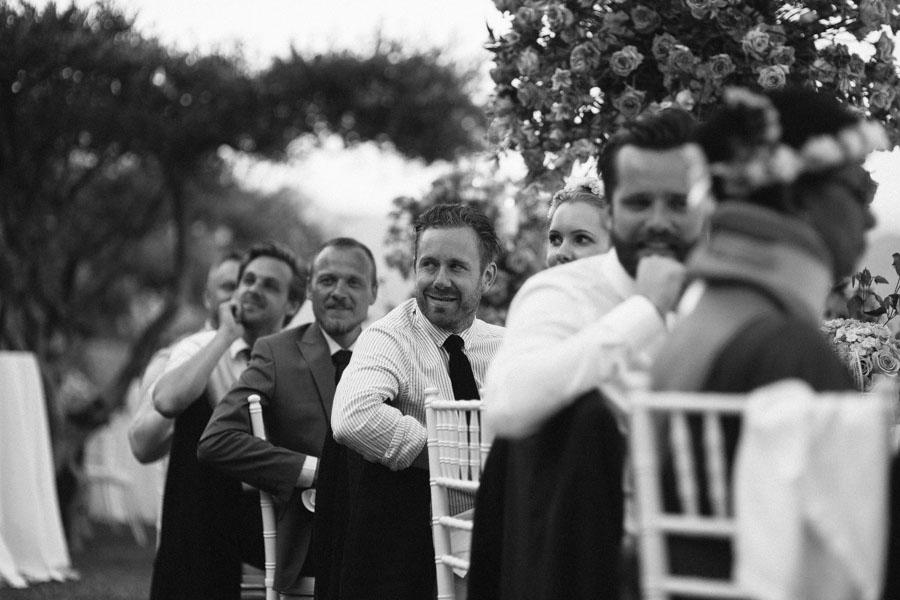 Crazy Pretty Amalfi Coast Wedding with an Abundance of Pastel Flowers Sarah & Jeremy (177)