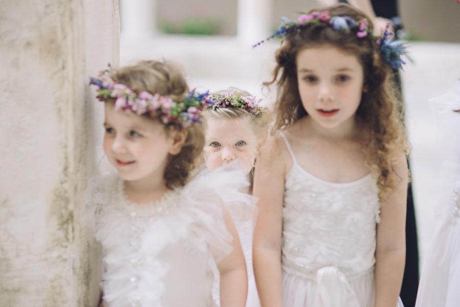 Crazy Pretty Amalfi Coast Wedding with an Abundance of Pastel Flowers Sarah & Jeremy (280)