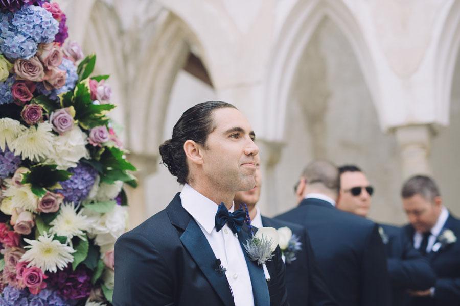 Crazy Pretty Amalfi Coast Wedding with an Abundance of Pastel Flowers Sarah & Jeremy (281)