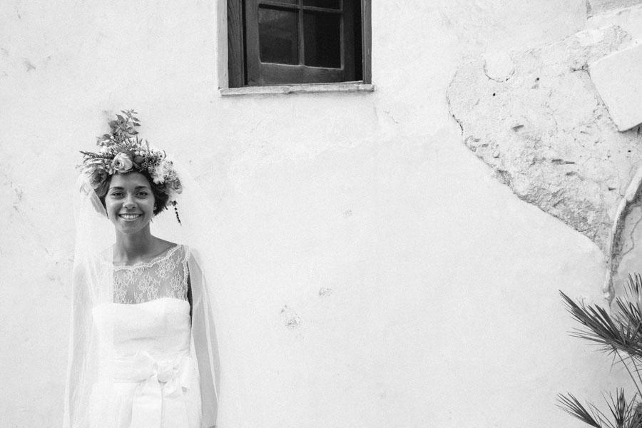 Crazy Pretty Amalfi Coast Wedding with an Abundance of Pastel Flowers Sarah & Jeremy (308)