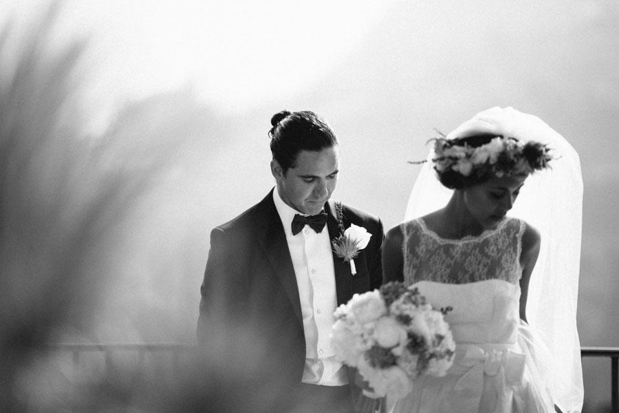 Crazy Pretty Amalfi Coast Wedding with an Abundance of Pastel Flowers Sarah & Jeremy (314)