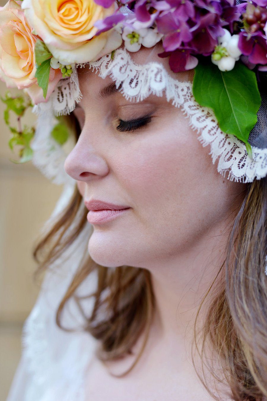 Are You A Plus Size Or Curvalicious Bride To Be Are You Worried About Wedding Dress Shopping What Have Been Your Experience So Far