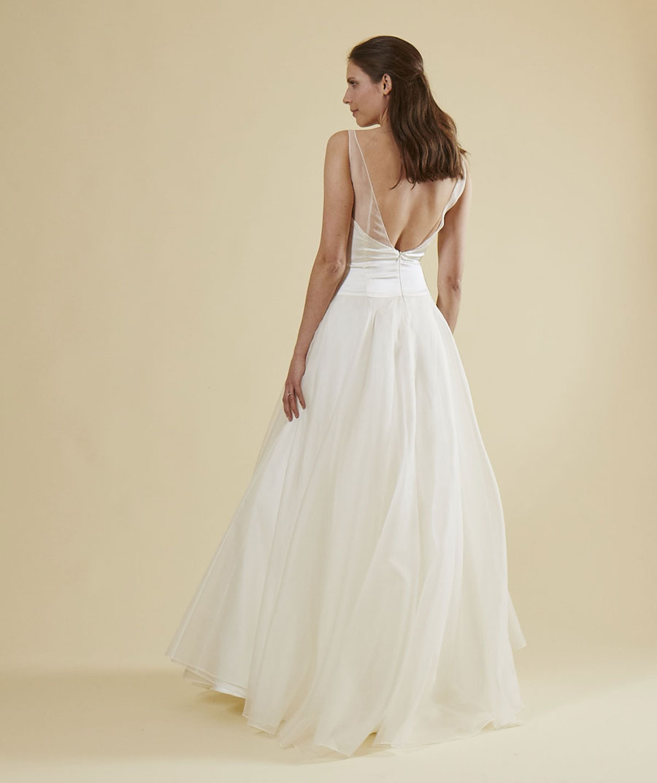 Meredith ellis wedding
